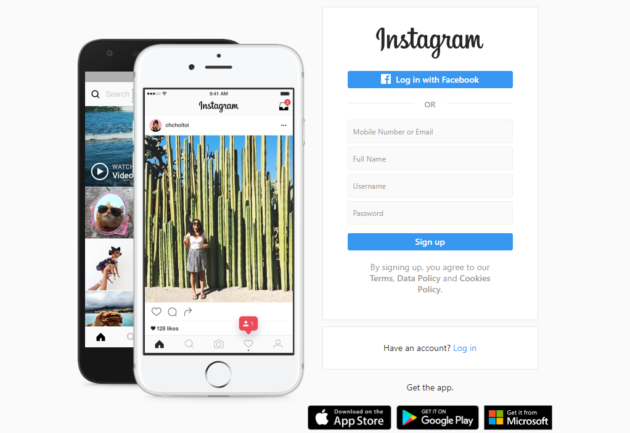 The best ways to promote your business on Instagram