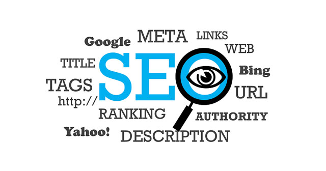 Search Engine Optimization:Expectation Vs Reality Businesses Must Aware Of It